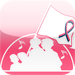 Pioneers For A Cure: Songs to Fight Cancer