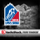 USA Pro Cycling Challenge RadioShack Tour Tracker