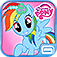 MY LITTLE PONY- La Magia de la Amistad