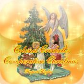 Colonel Crockett's Co-operative Christmas, Rupert Hughes