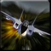 Air Combat Strike - Tactical Top Gun Force Edition