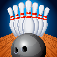 iSports Bowling Icon