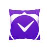 Pillow:睡眠周期対応スマートアラームクロック、パワーナップ機能および音声録音付き