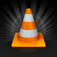 Legacy VLC Remote for...